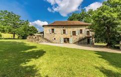 Casa de vacaciones 808263 para 8 personas en Caylus
