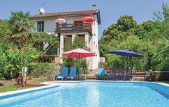 Ferienhaus 808264 für 6 Personen in Laguépie