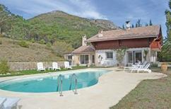 Ferienhaus 808290 für 10 Erwachsene + 1 Kind in La Bastide