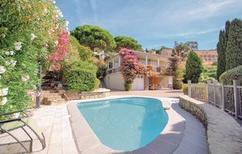 Ferienhaus 808312 für 5 Personen in Rayol-Canadel-sur-Mer