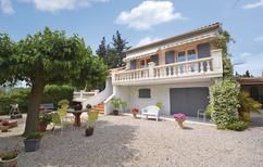 Ferienhaus 808357 für 4 Personen in Carpentras