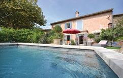 Holiday home 808370 for 2 persons in Cheval-Blanc
