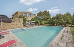 Holiday home 808377 for 10 persons in Gordes