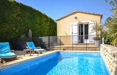 Holiday home 808381 for 4 persons in L'Isle-sur-la-Sorgue