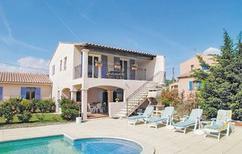 Villa 808393 per 4 persone in Lauris