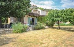 Villa 808424 per 6 persone in Saint-Saturnin-les-Apt