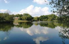 Ferienhaus 808472 für 6 Personen in Le Champ-Saint-Père