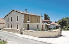 Ferienhaus 808473 für 6 Personen in Le Coudreau