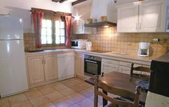 Ferienhaus 808476 für 7 Personen in Les Magnils-Reigniers