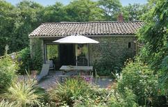 Ferienhaus 808510 für 5 Personen in Sainte-Radégonde-des-Noyers