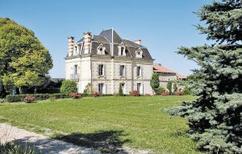 Ferienhaus 808524 für 6 Personen in Mouterre-Silly