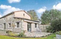 Ferienhaus 808526 für 2 Personen in Nouaille Maupertuis