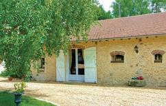 Holiday home 808538 for 2 persons in Sonchamp
