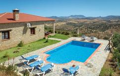Holiday home 808693 for 6 persons in El Gastor