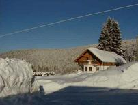 Holiday home 808741 for 12 persons in Neureichenau