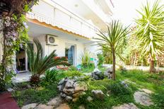 Holiday apartment 808785 for 3 adults + 1 child in Split