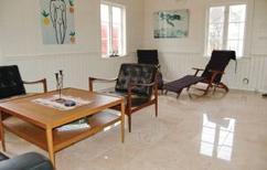Ferienhaus 808827 für 4 Personen in Mellerud