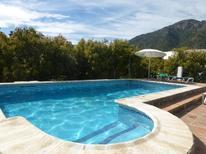 Villa 808855 per 8 persone in Frigiliana