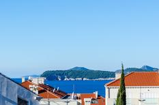 Holiday apartment 808868 for 4 persons in Dubrovnik