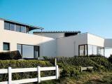 Ferienhaus 808943 für 6 Personen in Plouescat