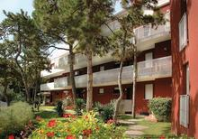 Holiday apartment 808954 for 6 persons in Lignano Sabbiadoro