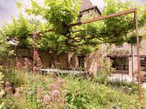 Rekreační dům 809129 pro 18 osob v Les Eyzies-de-Tayac-Sireuil