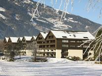 Holiday apartment 809133 for 3 persons in Bad Hofgastein