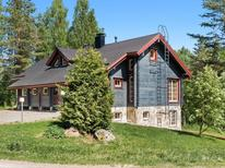 Holiday home 809174 for 7 persons in Nilsiä