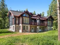 Rekreační dům 809175 pro 7 osob v Nilsiä