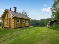 Semesterhus 809180 för 3 personer i Tuusniemi
