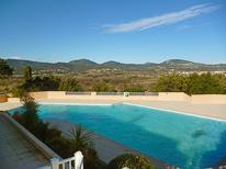 Holiday apartment 809244 for 4 persons in Saint-Tropez