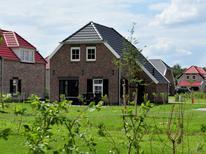 Rekreační dům 809328 pro 5 osob v Roggel