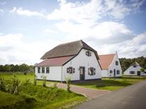Ferienhaus 809337 für 7 Personen in Roggel