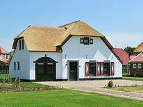 Ferienhaus 809351 für 11 Personen in Roggel