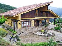Holiday home 809393 for 4 persons in Potes