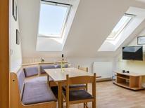 Villa 809910 per 6 persone in Sankt Stefan Ob Stainz