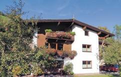 Ferienwohnung 810206 für 6 Personen in Wildschönau-Niederau