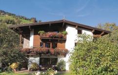 Ferienwohnung 810207 für 2 Personen in Wildschönau-Niederau