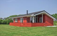 Ferienhaus 810477 für 6 Personen in Mommark