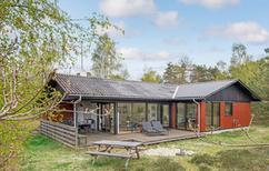 Ferienhaus 810483 für 6 Personen in Øster Sømarken