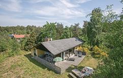 Casa de vacaciones 810484 para 6 personas en Øster Sømarken