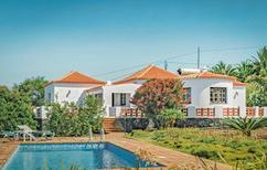 Villa 810605 per 4 persone in La Punta