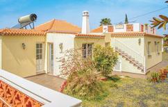 Ferienhaus 810606 für 4 Personen in La Punta