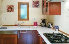 Dom wakacyjny 810721 dla 6 osób w Groléjac