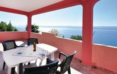 Ferienwohnung 811032 für 4 Personen in Celina