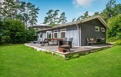 Villa 811067 per 8 persone in Mossø