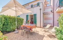 Mieszkanie wakacyjne 811145 dla 4 osoby w San Bartolomeo al Mare