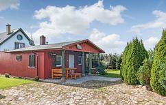 Villa 811248 per 5 persone in Podamirowo