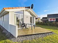 Rekreační byt 811361 pro 6 osob v Grömitz