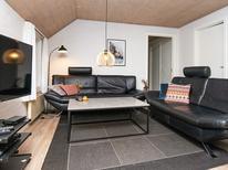 Villa 811372 per 14 persone in Sondervig